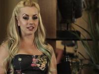 Sexfactor asa akira  what do the judges think of her | Pornstar Video Updates
