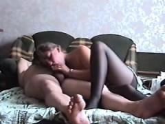 Русское порно зрелые женшеный