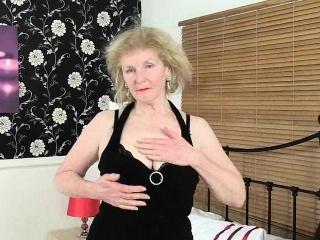 Русское со старухами в анал смотреть порно онлайн