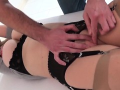 Проститутки с большими жопами снять в москве