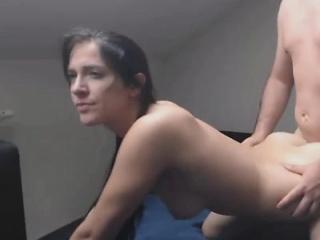 Порно фото за светы трусиков дарье согаловой