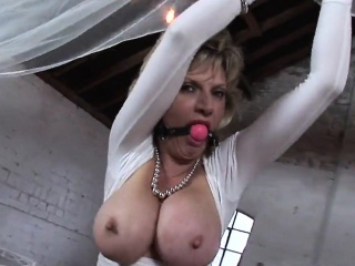 unfaithful british milf lady sonia shows her gigantic balloo