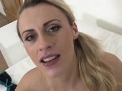 Проститутки москвы на выезд отзывы