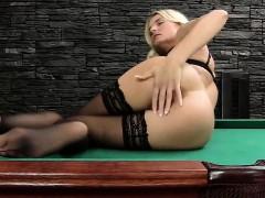 Красивое порно видео скрытой камерой грудастых наездниц