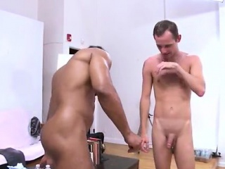 Beautiful mens monster cock gay Sure enough without hesitati