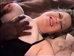 Снимают ли секс в доме 2 на видео