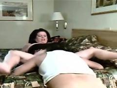 Секс зрелые в анал