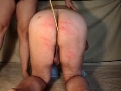 анальный секс пальцем