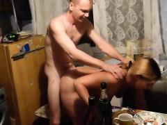 Секс вечеринки русских студенток
