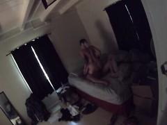 скрытая камера в российской армии в казарме гей порно