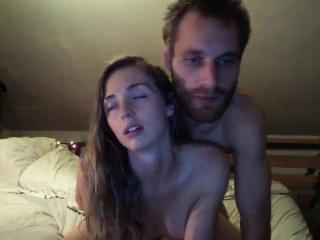 Секс фото мужчин и женщин
