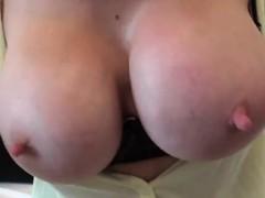 Порно толстые бляди ебут мальчика