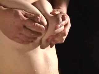 Porno Video of Asiian Breast Miliking