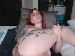 Видео hot public blowjob