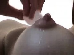 Русское порно ролики хорошего качества