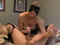 Безплатно еротическое фото секс вечеринки