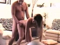 Порно фильмы с сюжетом с русским переводом hd