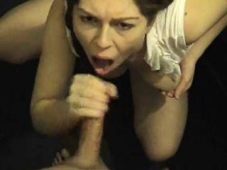 Порно сайты со зрелыми женщинами с фото