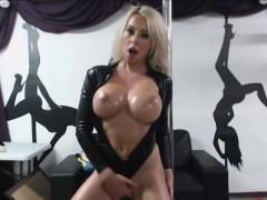 Скачать сексфильм измены жены скрытая камера