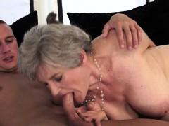 Порно съемка в частных квартирах