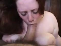 Домашнее русское извращенное порно