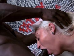 Порно мультфильмы белоснежка скачать
