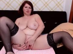 Секс втроем с негром