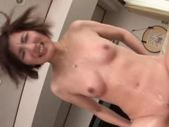 Красивое частное домашнее порно влюблённых
