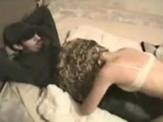 Порно ретро полнометражный мамочки