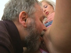 Видео секс с девушкой из высшего общества