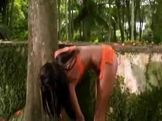 Porn Tube of Super Cute Indian Girl Nisha