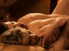 Русские эротические видео чаты общение с женщинами