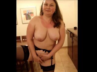 Толстушкам кончают в киску порно видео