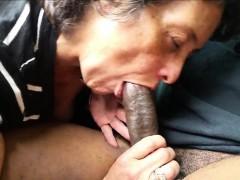 Зять ебет жену и тещу смотреть онлайн