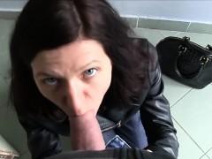 Порно скачать бесплатно без смс сын трах маму