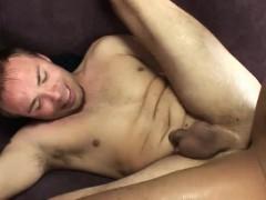 Порно зрелых извращенки