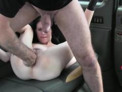 порно секс дамашни