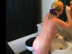 Жостко оттрахал порно видео