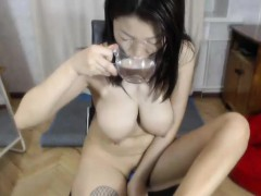 Смотреть секс юных нудистов