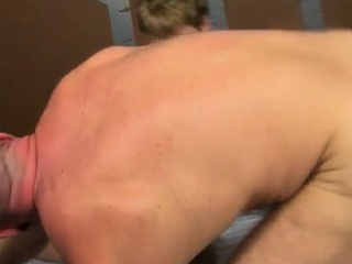 Teen boys cocks fucking pussy gay Check it out as Anthony Ev