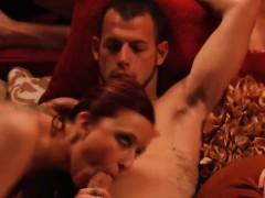 Секс порно лактация ебля