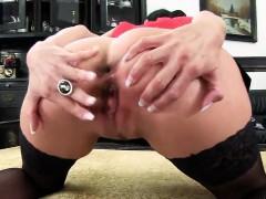 Мобил видео порно для нокия 5228
