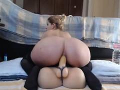 дмашнее порно фото крупным планом