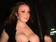 Порно видео 80 мужиков и две бабы