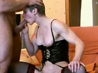 Бесплатное порно фото порно видео онлайн