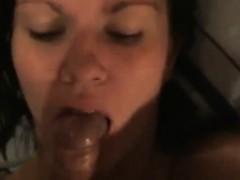 Порно фото в форме немецкой