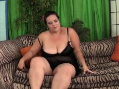 Видео секс смотреть brazzers live 33