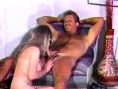Видео про пьяную порн