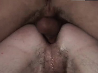 American boys sex and pakistani penis gay porn movies full l