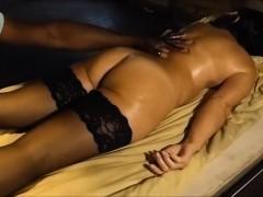 Порно красивых якуток